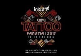 2017 expo tattoo panama