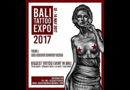 2017 bali tattoo expo min
