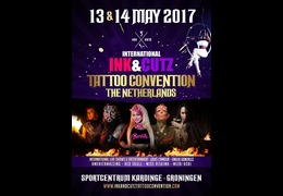 2017 ink and cutz convention min