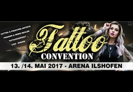 2017 tattooconvention ilshofen