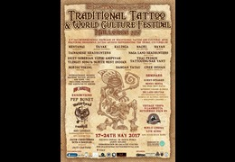 2017 traditional tattoo world culture festival min