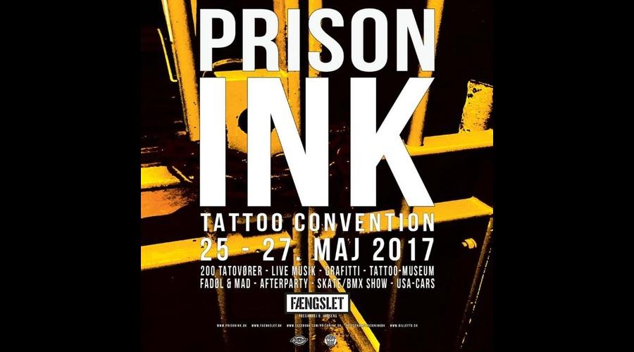 2017 prison ink min
