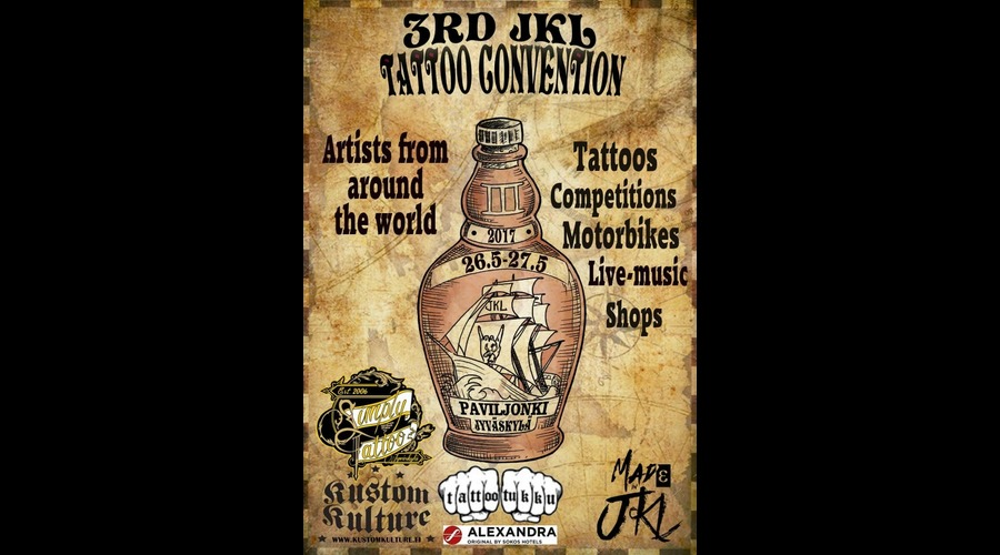 2017 jyvaskyla tattoo convention min