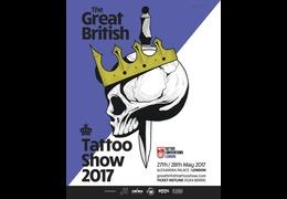 2017 great british tattoo show min