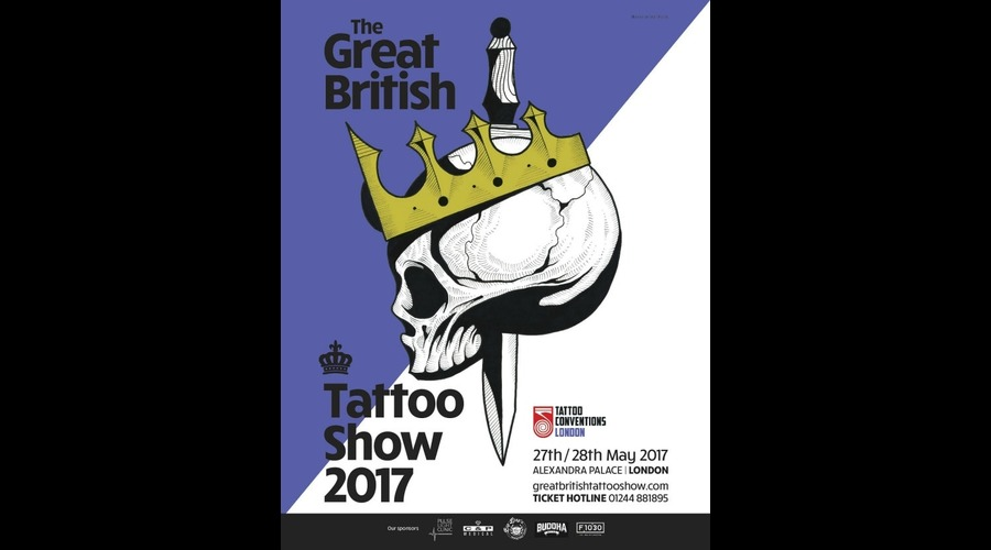 2017 great british tattoo show min
