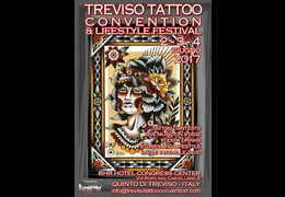 2017 treviso tattoo convention min