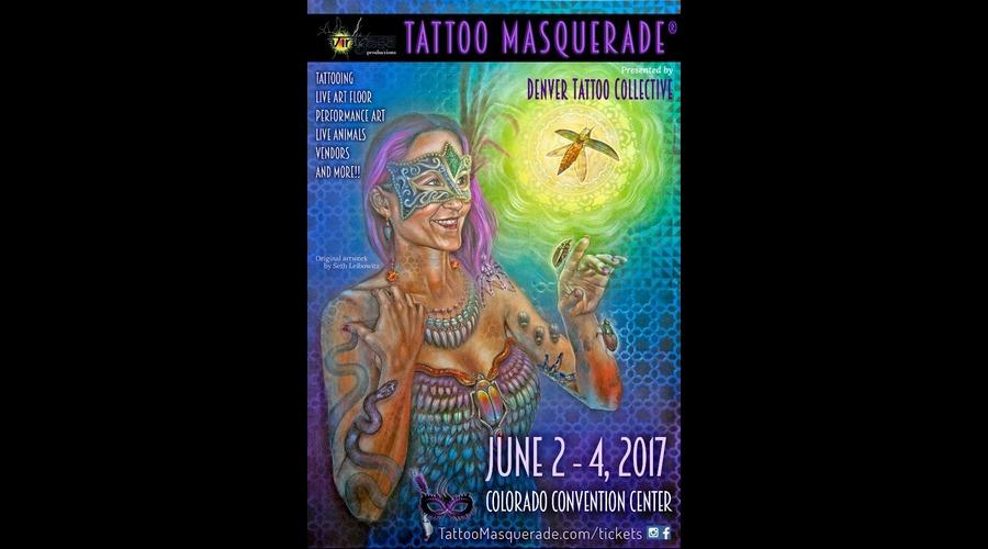 2017 tattoo masquerade min 1