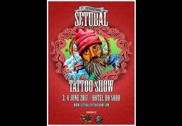 2017 setubal tattoo show min