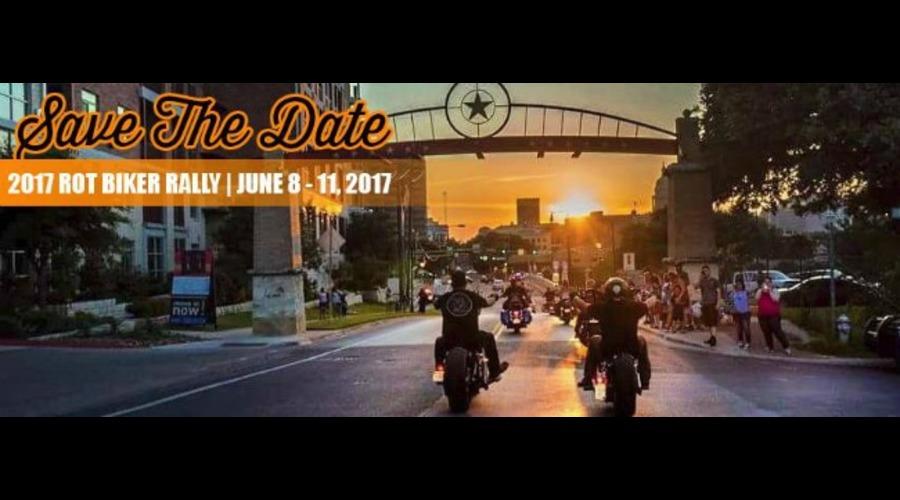 2017 rot rally tattoo expo