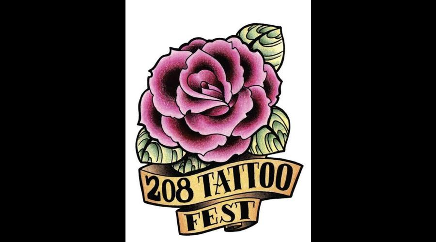 2017 208 tattoo fest