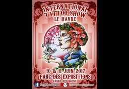 2017 le havre tattoo convention min
