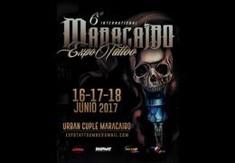2017 expo tattoo maracaibo min