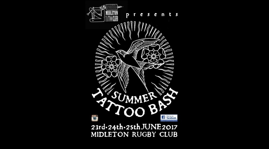 2017 summer tattoo bash min