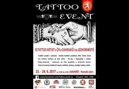 2017 ofic tattoo event jaromer min