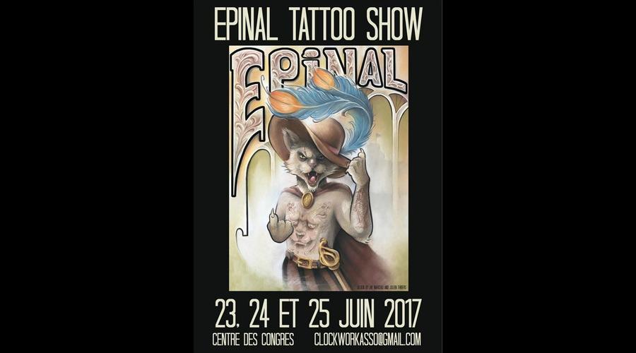 2017 epinal tattoo show min