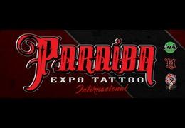2017 para c3 adba expo tattoo
