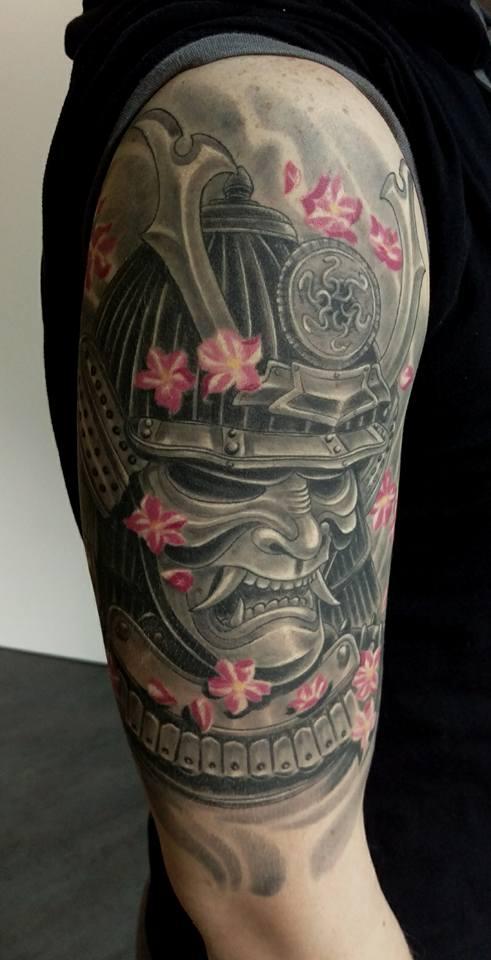 Ivan Kaska Certified Artist