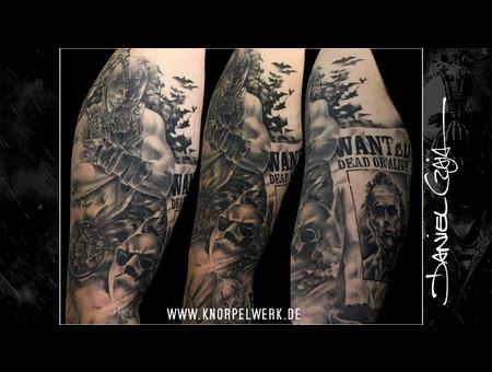 Batman  Black&Gray  Bane  Joker  Movie  Fan Artwork Black Grey Arm