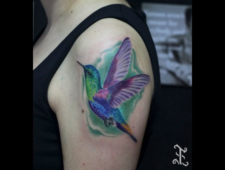 @Tattnroll #Tattoo #Tattoos #Art #Artist #Bodyart #Tattnroll #Angel #Datça