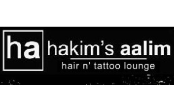 Hakim 39 s aalim salon studio for Aalim hakim salon