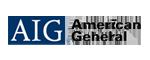 AIG American General Life Insurance Company