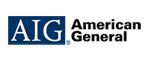 Learn More About AIG American General