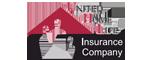 United Home Life Insurance Company