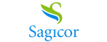 Learn More About Sagicor
