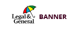 Legal General Banner Life Insurance