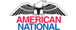 Learn More About American National Life Insurance Company