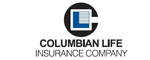 Columbian Life Insurance Company
