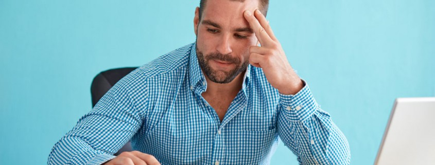 calculating insurance needs