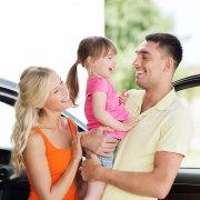 reasons to buy life insurance