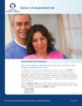 Gerber Life Final Expense Life Insurance