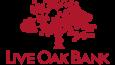 Live Oak Bank SBA Loan
