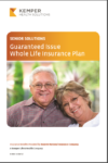 Kemper final expense life insurance