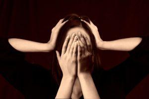 life insurance Schizophrenia or Bipolar Disorder
