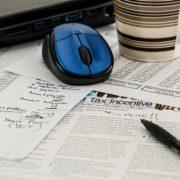 life insurance trusts financial planning