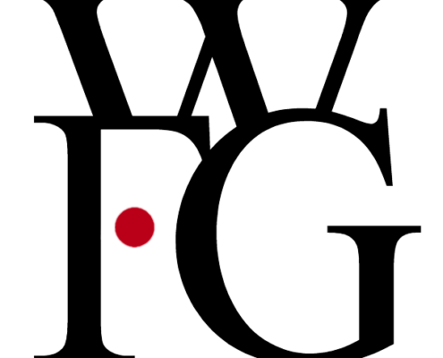 world financial group logo