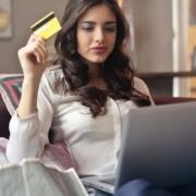 Buyer behavior study