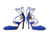 P1 devin 4 suede royal blue 1