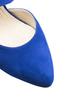 P5 devin 4 suede royal blue 5 ed