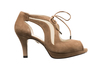 P2 heather 2 ltbrownsuede