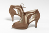P6 heather 2 ltbrownsuede