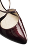 P5 maria 4 winemetpat