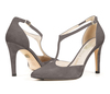 Christian 4 grey suede image 7 low res