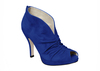 Nasrin 4 royal blue suede image 4 low res