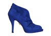 Nasrin 4 royal blue suede image 3 low res