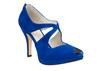 Beth anne 4 suede royal blue 03