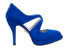 Beth anne 4 suede royal blue 02